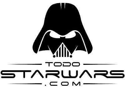 TODOSTARWARS2015
