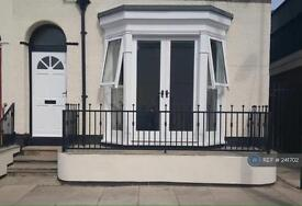1 bedroom flat in Cleethorpes, Lincolnshire, DN35 (1 bed)