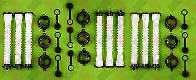 9 Replacement Gas Can Spout Part Kit For Rubbermaidrubbermade Eagle Generic