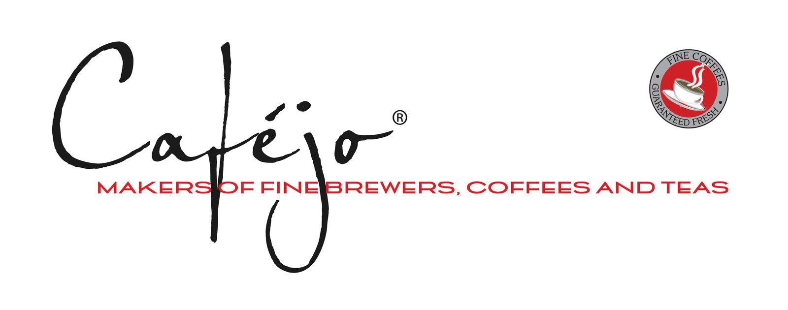 Cafejo Coffee