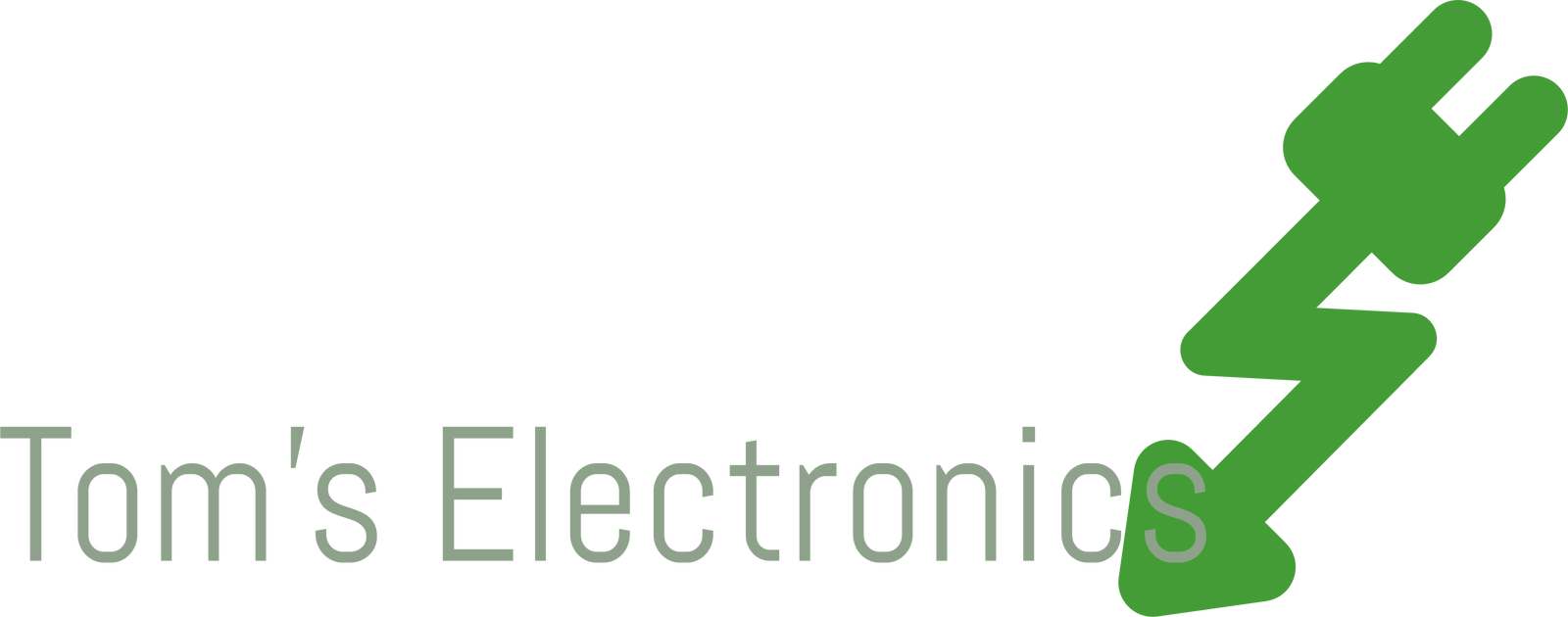 Toms Electronics Repairs