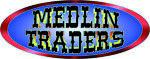 Medlin Traders