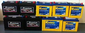CHEAP and QUALITY car batteries from $50—Battery Central Southport Gold Coast City Preview