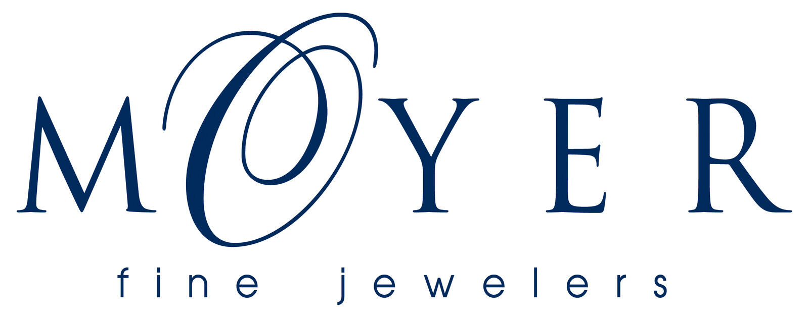Moyer Estate Jewelry Acquisitions