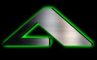 Armor Tools INTL is Now Hiring!!