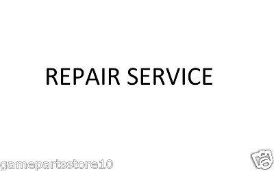 Apple Id Removal Service Icloud Remove For Ipad Mini Mini 2 3 Mini 4  Air 2  10