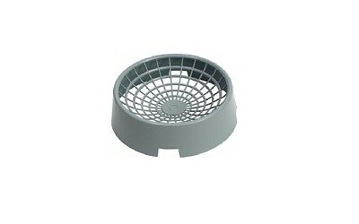 Racing Pigeon Breeding Nest Bowls Airluxe