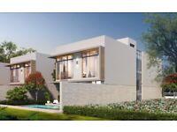 Gardenia Villas, SOBHA Hartland, Dubai