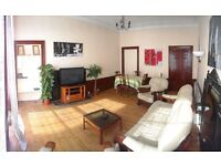 VERY Central, SPACIOUS Double Bedroom, Canopy Bed - ALL BILLS INCLUDED!!! Must view!!