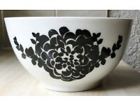 Ceral bowls