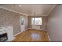 Beautiful modern large mid mews house. Quiet road, 3 bed, double lounge, driveway, garden.