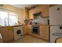 1 bedroom in Sunningfields Road, London, NW4 (#1129362)