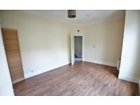 A Room To Rent Located In South Croydon