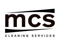 URGENT Part Time Office Cleaners Required in Derby