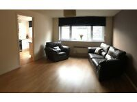Spacious 2 bed, modern property with private parking, Rosemount. Available immediately!