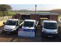 🌟Cheshire Fencing Supplies