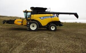 New Holland | Browse Local Selection of Used & New Cars & Vehicles on