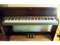 Yamaha Arius YDP S31 Digital Piano