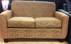 3 PIECE SOFA SET..MADE IN CANADA