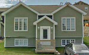 51A Petite Fort Drive