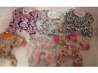 Dog clothes xxs