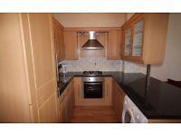 Beautiful 2 Bedroom Flat In Golders Green NW11 - Private Garden