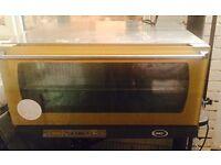Unox Bread Oven VGC