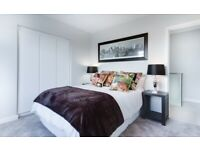 3-4 bed properties urgently required. Guaranteed rent for 1-5 years. Parking is essential