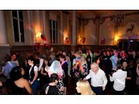 WINDSOR 30s to 50sPlus PARTY for Singles & Couples - SATURDAY 2nd June
