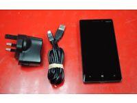 Nokia Lumia 930 Unlocked £140