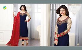 Bollywood Asian designer wedding suits and dresses best quality best reasonable prices