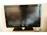 """Philips 42PFL5522D 42"""" 1080p HD LCD Television - Perfect working"""
