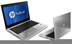 Smart New In Laptop HP Probook 5330M 13.3'' Core i5 2.5Ghz 4GB 320GB Webcam Windows 7
