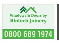 DOOR CANVASSER - BASIC + COMM + BONUS = £25/£30K + UNCAPPED