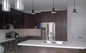 Granite, Quartz, Marble counter top, bar top, vanities top (FREE SINK) ONSALE