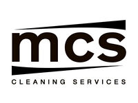 URGENT Part Time Office Cleaners Required in Loughborough