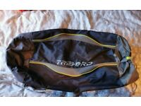Tribord sports bag