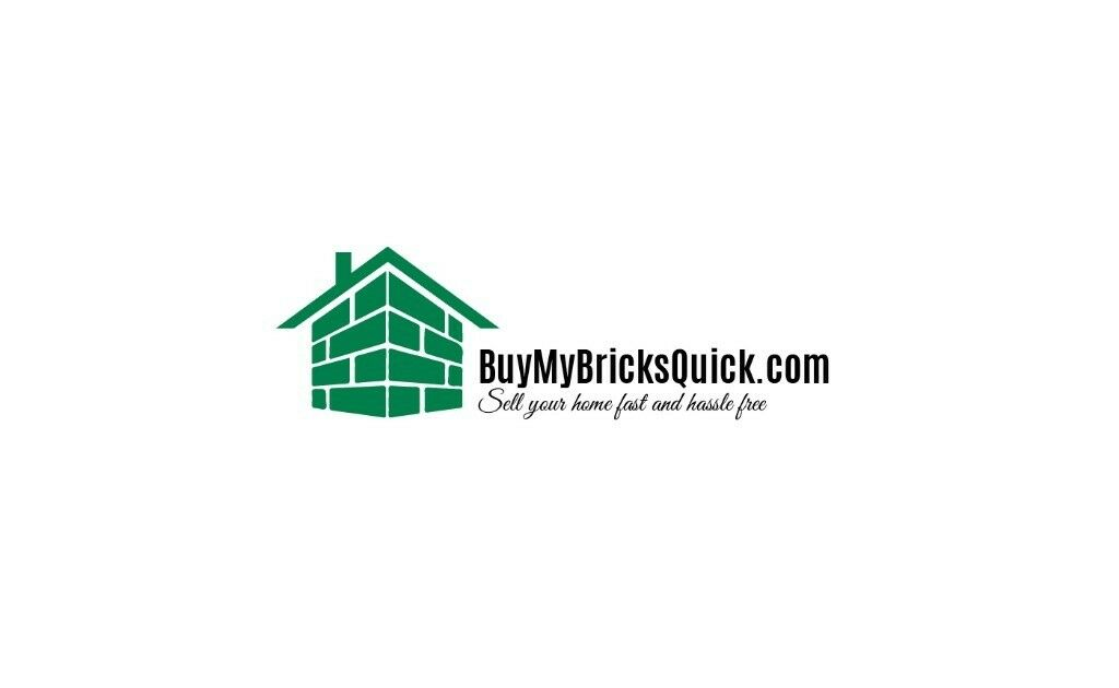 We Will Buy Any Property In Any Condition | in Bothwell, Glasgow ...