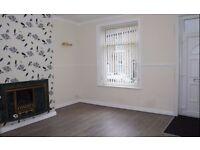 2 Bedroom Property to Let -Thornton Street (King cross area)