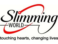 Join our fun and friendly Slimming World group at Ashton Park School!