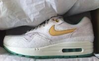"""Nike Air Max 1 """"Chinese New Year"""" DS Size 8.5"""