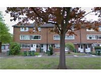 Lee SE12. **AVAIL NOW** Spacious & Contemporary 2 Bed Furnished Flat on Quiet Cul-De-Sac nr Station