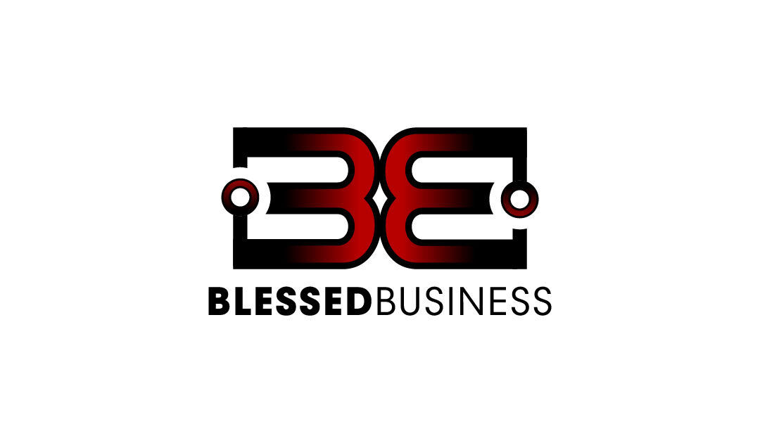 Blessed-Business