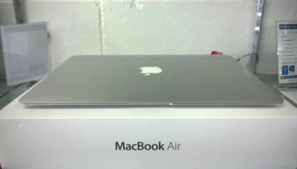 "Apple MacBook Air 2014, 13.3"", Intel Core i5, 4GB RAM, 128GB SSD Morphett Vale Morphett Vale Area Preview"