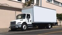 BROTHER MOVERS APRIL MOVING $60 pr hr Call txt  Now 902-403-2803