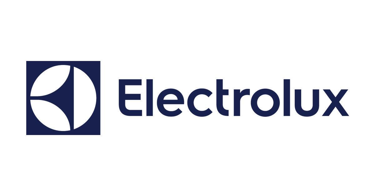 Electrolux Frigidaire Genuine Refrigerator Manufacturer Part
