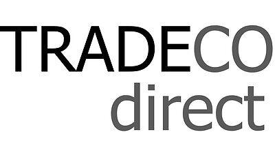 TRADECO direct