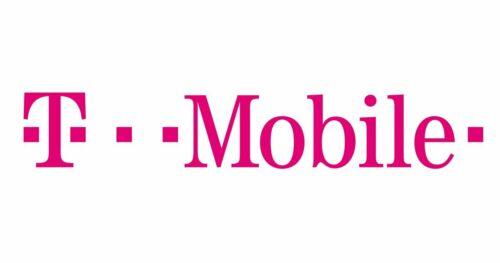 Instant - 24 hours T-Mobile Prepaid Digital Numbers Port Tmobile Fast Area Code