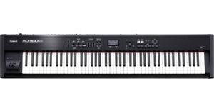 Roland RD300 NX Stage Piano