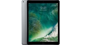Sealed iPad pro 9.7 inch 128gb wifi Ultimo Inner Sydney Preview